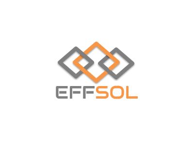 EFFSOL - EFICIÊNCIA ENERGÉTICA