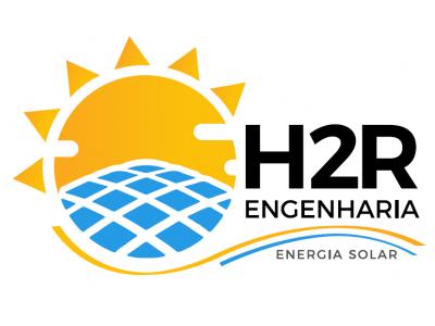 H2R ENGENHARIA